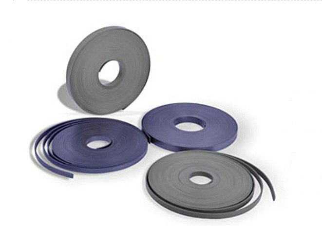 FPG Fluorocarbon Guidance Tape