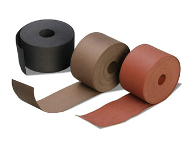 FP Series Turning Soft Tape
