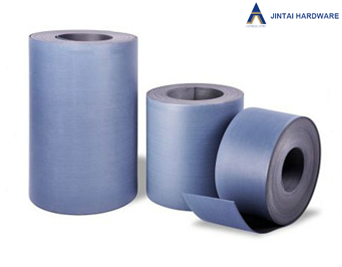 Jintai Soft Tape For Guide-Way